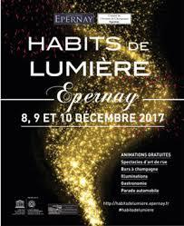 Les Habits de Lumière à Epernay – votre hébergement en gîte 15 personnes